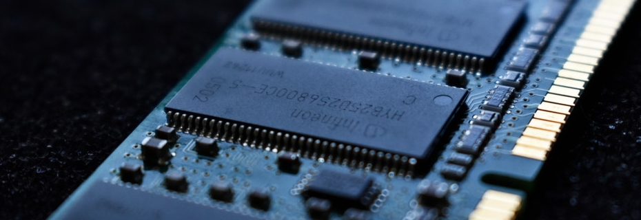 Microtech Electronics | Ticking all the right boxes